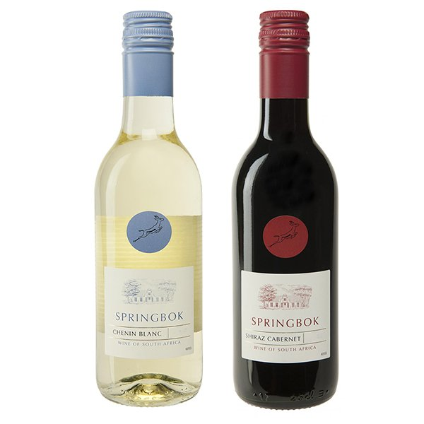 Wijntjes